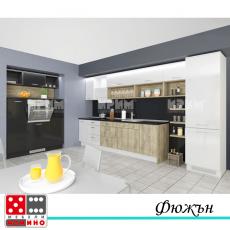 Холна маса Прованс 2 От Мебели Домино - Варна