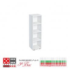 Плот за клавиатура Калина Модул В70 От Мебели Домино - Варна