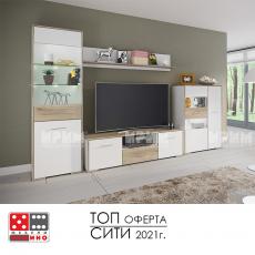 Кухненски ъгъл Босфор От Мебели Домино - Варна