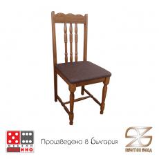 Стол КА От Мебели Домино - Варна