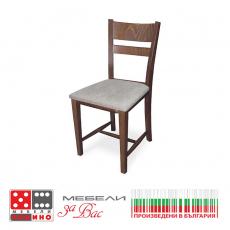 стол Томи От Мебели Домино - Варна