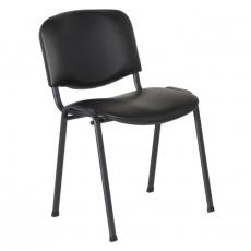 Посетителски стол Carmen 1131 LUX От Мебели Домино - Варна