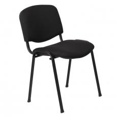 Посетителски стол Carmen 1130 LUX  От Мебели Домино - Варна