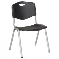 Посетителски стол Carmen 9931 От Мебели Домино - Варна