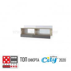 Модул Беста 38 От Мебели Домино - Варна
