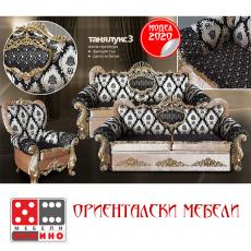 Кухненска мивка Серия Economy Diva От Мебели Домино - Варна