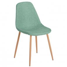Бар стол без облегалка От Мебели Домино - Варна