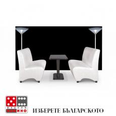 Сепаре Бар От Мебели Домино - Варна
