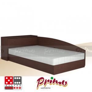 Легло с повдигащ механизъм Примо 27 От Мебели домино Варна