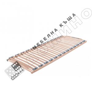 Подматрачни системи Тотал Комфорт 610/620/630 От Мебели домино Варна