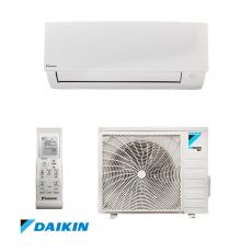 Инверторен климатик Daikin Sensira FTXC20B / RXC20B От Мебели домино Варна