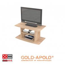 ТВ шкаф Аполо 1 От Мебели домино Варна