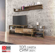 Инверторен климатик Nippon KFR 18DC ECO SMART От Мебели домино Варна