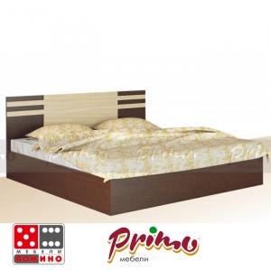 Легло Примо 33 От Мебели домино Варна