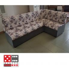 Кухненски ъгъл №10 От Мебели домино Варна