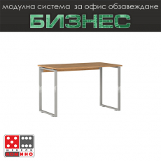 Офис бюро Бизнес модул 179,180,181 От Мебели домино Варна