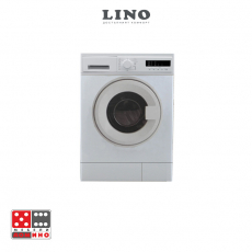 Свободностояща перална машина WFL 5KG42DV W От Мебели домино Варна