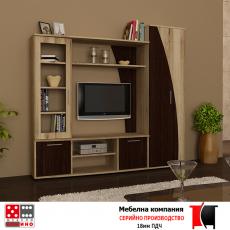 Холна секция Фея От Мебели домино Варна