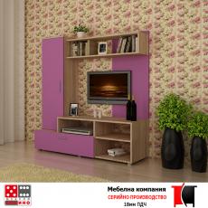 Холна секция Лъки От Мебели домино Варна