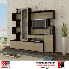 Холна секция Симона От Мебели домино Варна