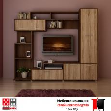 Холна секция Рени От Мебели домино Варна
