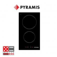 Плот за вграждане 29HL 246 Pyramis От Мебели домино Варна