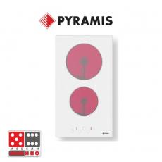 Плот за вграждане 29HL 246 white Pyramis От Мебели домино Варна