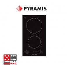 Плот за вграждане 29HL 245 Pyramis От Мебели домино Варна