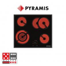 Плот за вграждане 58HL 637 Pyramis От Мебели домино Варна