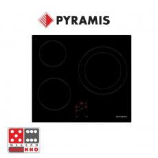 Плот за вграждане 58HL 4004 3+1 Pyramis От Мебели домино Варна