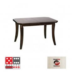 Кухненска маса Сесил От Мебели домино Варна