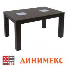 Кухненска маса Кипарис W От Мебели домино Варна