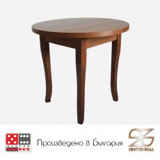 Кухненска маса Бонанза От Мебели домино Варна