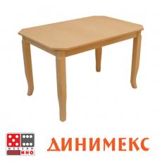 Кухненска маса Боби От Мебели домино Варна