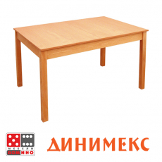 Кухненска маса Сара От Мебели домино Варна
