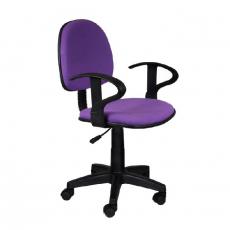 Детски стол Carmen 6012 От Мебели домино Варна