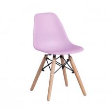 Детски стол Carmen 9957B От Мебели домино Варна