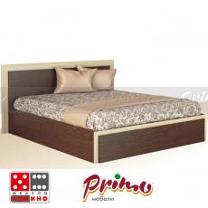 Легло Примо 35 От Мебели домино Варна