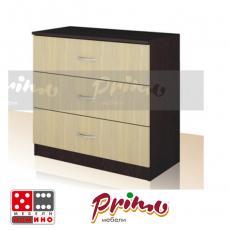 Скрин Примо 18 От Мебели домино Варна