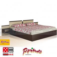 Легло Спалня Примо 26 От Мебели домино Варна