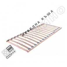 Подматрачна рамка Стандарт Техно 510 От Мебели домино Варна