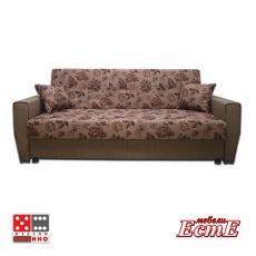 Разтегателен диван Ники ВО К2 От Мебели домино Варна