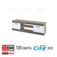 Модул Беста 72 От Мебели домино Варна