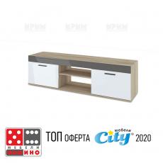 Модул Беста 74 От Мебели домино Варна