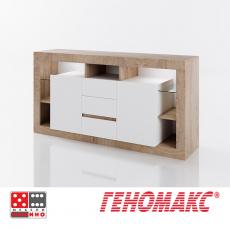 Ракла за приста - единична бройка От Мебели домино Варна