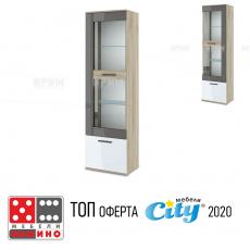 Модул Беста 77 От Мебели домино Варна