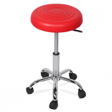 Бар стол Carmen 3075 От Мебели домино Варна
