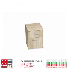 Контейнер за бюро 11 От Мебели домино Варна