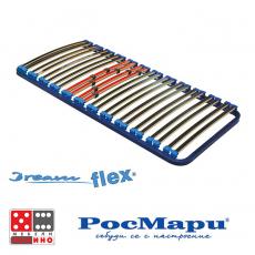 Подматрачна рамка Dream Flex - Дрийм Флекс От Мебели домино Варна