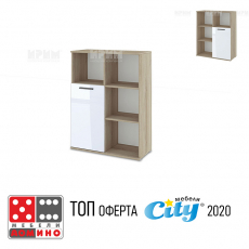 Модул Беста 82 От Мебели домино Варна